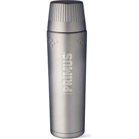 Primus TrailBreak Vacuum Flasche 1,0l Stainless